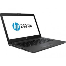 NOTEBOOK HP 240 G6 14pulg.