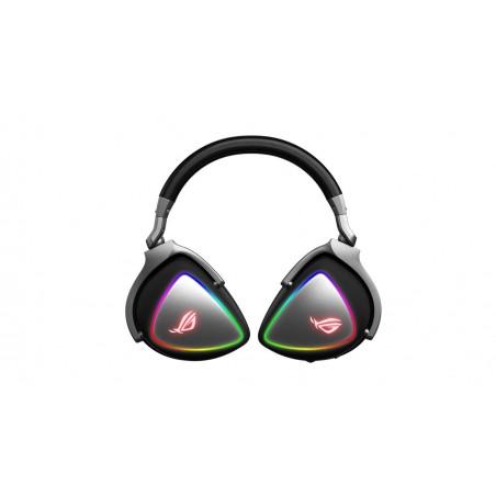 Auriculares Gamer ASIUS ROG Delta
