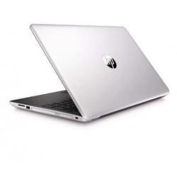 NOTEBOOK HP 15.6 pulg. JAGUAR BS070WM PLATEADANOTEBOOK HP 15.6 pulg. JAGUAR BS070WM PLATEADA-Kartyy   SuperMarket Online