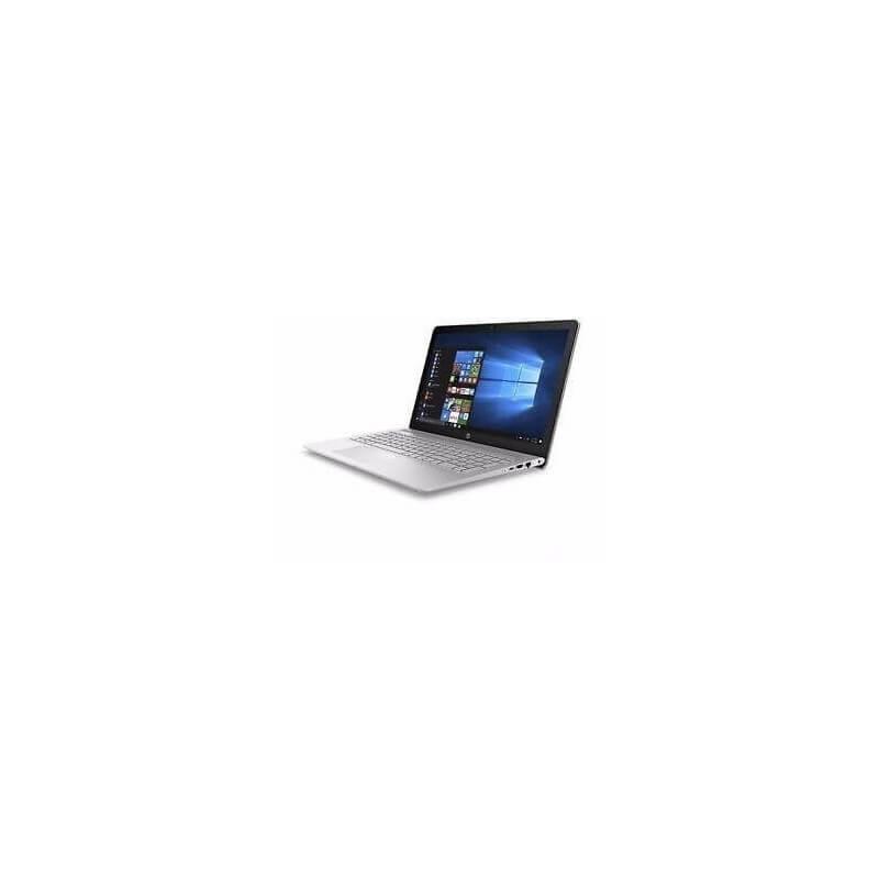 NOTEBOOK HP 15.6 pulg. JAGUAR BS070WM PLATEADA-Kartyy   SuperMarket Online