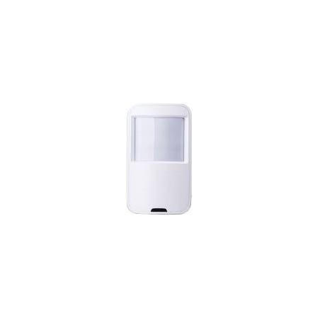 Detector de movimiento para alarma Wi-fi Dahua ARD1231W