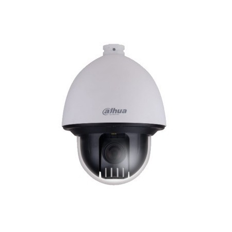 Cámara Dahua 4 Mpx - Zoom 30x PTZ SD50430IN