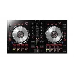 Controlador Pioneer DdjSb2- Bar Discoteca Dee Jay