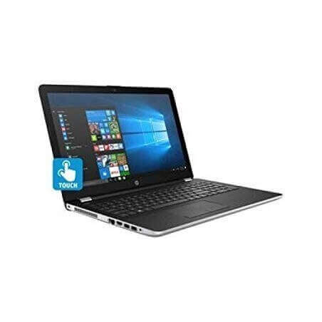 NOTEBOOK HP 15.6pulg. BS023CA