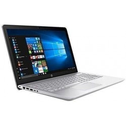 Notebook HP Pavilion 15.6 pulg. CC055OD