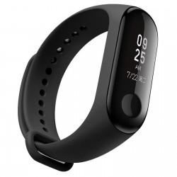 Smart Watch XIAOMI Mi Band 3